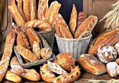 A vendre Boulangerie   p�tisserie Perpignan | R�f 660302862 - Les professionnels de l'immobilier