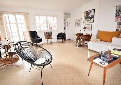 A vendre Duplex Perpignan | R�f 660302865 - Les professionnels de l'immobilier