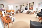 A vendre  Perpignan | Réf 660302865 - Les professionnels de l'immobilier