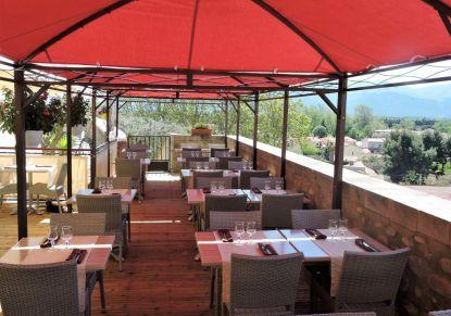 A louer Restaurant Elne   R�f 660302866 - Les professionnels de l'immobilier