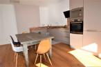 A louer  Perpignan | Réf 660302873 - Les professionnels de l'immobilier