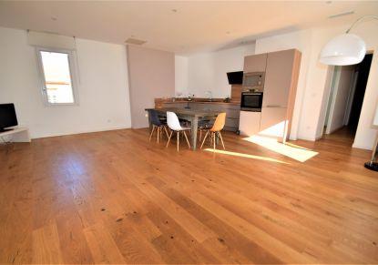 A louer Appartement r�nov� Perpignan   R�f 660302873 - Les professionnels de l'immobilier