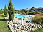 A vendre  Lagrasse | Réf 660302874 - Les professionnels de l'immobilier