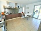 A vendre  Lagrasse | Réf 660302875 - Les professionnels de l'immobilier