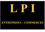 A vendre  Montpellier | Réf 660302881 - Les professionnels de l'immobilier