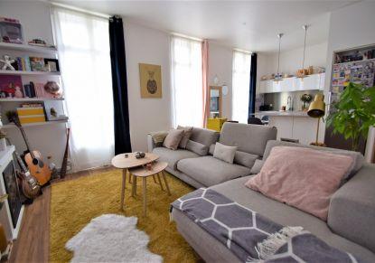 A vendre Duplex Perpignan | R�f 660302883 - Les professionnels de l'immobilier