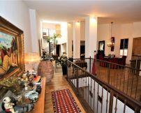 For sale  Perpignan | Réf 660302886 - Les professionnels de l'immobilier