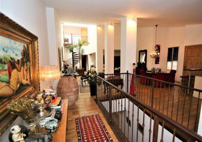 A vendre Appartement terrasse Perpignan | R�f 660302886 - Les professionnels de l'immobilier