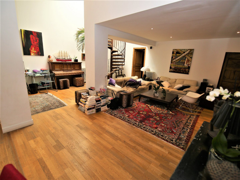 A vendre  Perpignan   Réf 660302886 - Les professionnels de l'immobilier