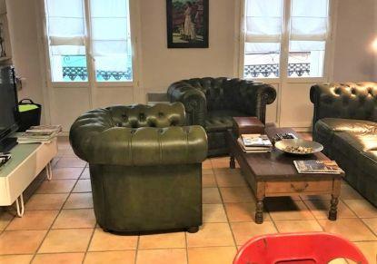 A vendre Appartement Perpignan | R�f 660302889 - Les professionnels de l'immobilier