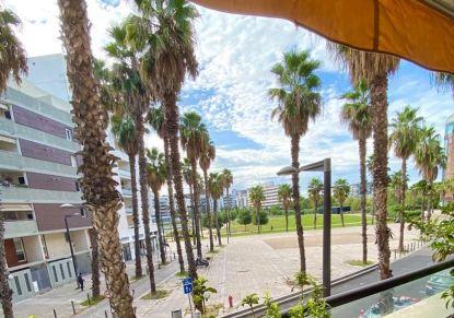A vendre Appartement Montpellier | R�f 660302890 - Les professionnels de l'immobilier