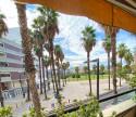 A vendre  Montpellier   Réf 660302890 - Les professionnels de l'immobilier