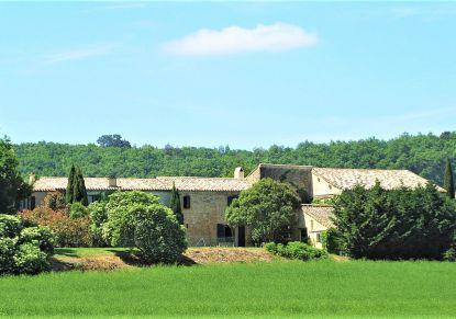 A vendre G�te Carcassonne | R�f 660302894 - Les professionnels de l'immobilier