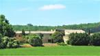 A vendre  Carcassonne   Réf 660302894 - Les professionnels de l'immobilier
