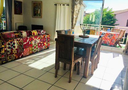A vendre Immeuble de rapport Saint Cyprien Plage | R�f 660302897 - Les professionnels de l'immobilier