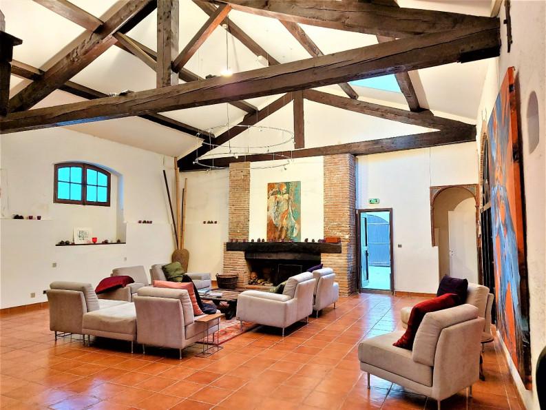 A vendre  Thuir | Réf 660302898 - Les professionnels de l'immobilier