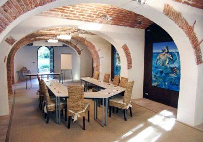 A vendre Domaine Thuir | R�f 660302898 - Les professionnels de l'immobilier