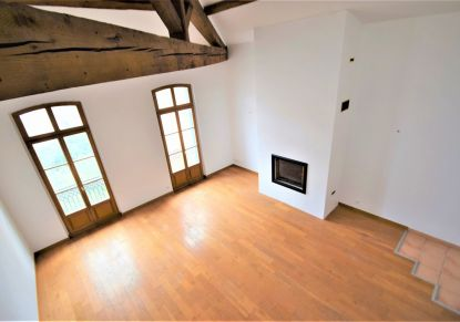 A vendre Appartement terrasse Perpignan   R�f 660302899 - Les professionnels de l'immobilier