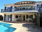 A vendre  Ceret | Réf 660302900 - Les professionnels de l'immobilier