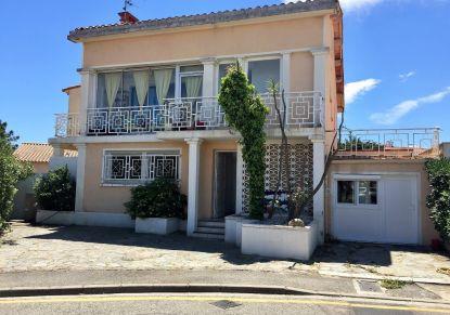 A vendre Villa Saint Cyprien Plage | R�f 660302901 - Les professionnels de l'immobilier