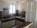 A vendre  Saint Cyprien Plage | Réf 660302901 - Les professionnels de l'immobilier