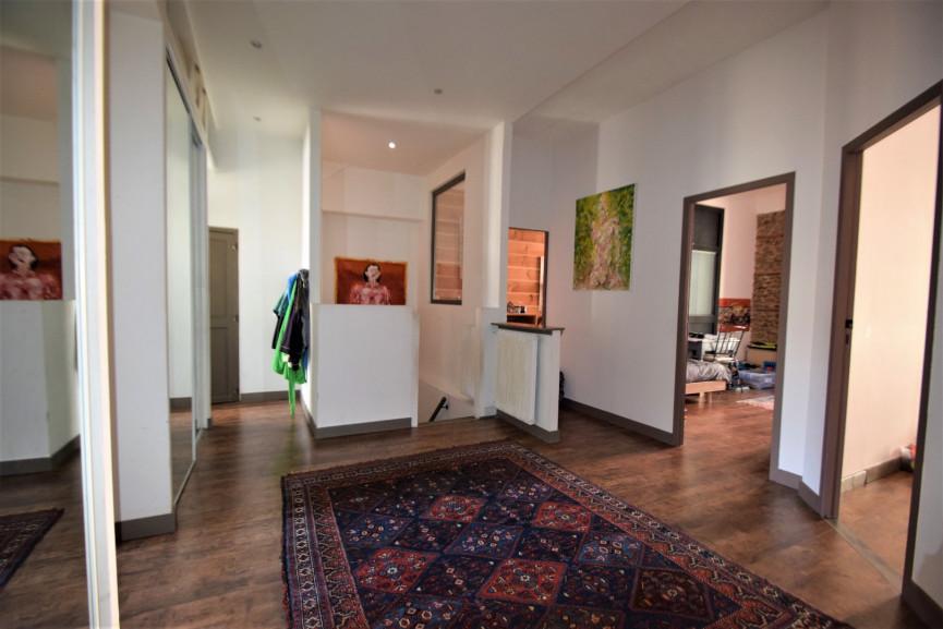 A vendre  Perpignan | Réf 660302902 - Les professionnels de l'immobilier