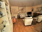 A vendre  Perpignan | Réf 660302903 - Les professionnels de l'immobilier