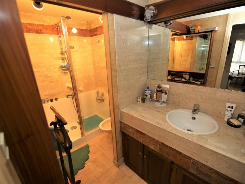 A vendre  Perpignan   Réf 660302903 - Les professionnels de l'immobilier