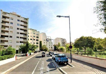 A vendre Appartement terrasse Perpignan | R�f 660302903 - Les professionnels de l'immobilier