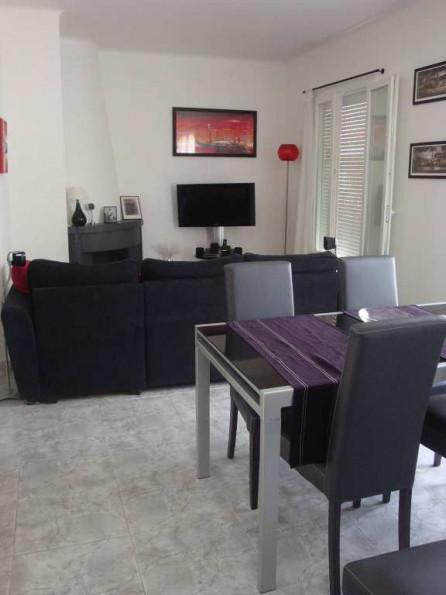 A vendre  Perpignan   Réf 660302904 - Les professionnels de l'immobilier