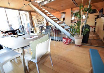 A vendre Duplex Perpignan | R�f 660302908 - Les professionnels de l'immobilier