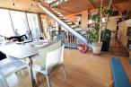 A vendre  Perpignan   Réf 660302908 - Les professionnels de l'immobilier