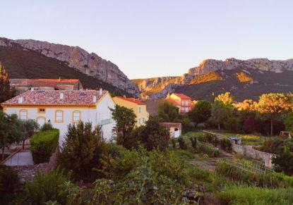A vendre Maison de village Saint Paul De Fenouillet | R�f 660302910 - Les professionnels de l'immobilier