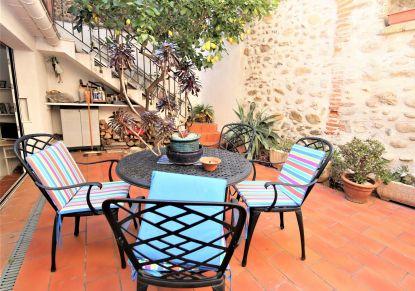 A vendre Maison de village Le Soler | R�f 660302912 - Les professionnels de l'immobilier