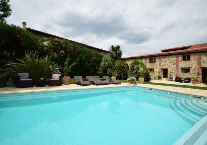A vendre Chambre d'h�te Villefranche De Conflent | R�f 660302917 - Les professionnels de l'immobilier