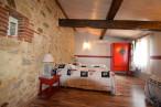 A vendre  Villefranche De Conflent   Réf 660302917 - Les professionnels de l'immobilier