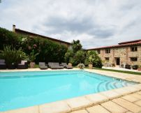 A vendre  Villefranche De Conflent | Réf 660302918 - Les professionnels de l'immobilier