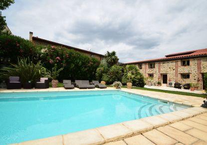 A vendre Mas Villefranche De Conflent | R�f 660302918 - Les professionnels de l'immobilier