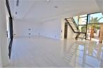 A vendre  Empuriabrava   Réf 660302930 - Les professionnels de l'immobilier