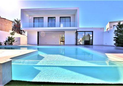 A vendre Villa d'architecte Empuriabrava | R�f 660302930 - Les professionnels de l'immobilier