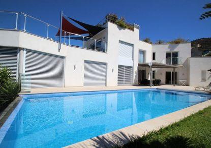A vendre Maison contemporaine Palau-saverdera | R�f 660302935 - Les professionnels de l'immobilier