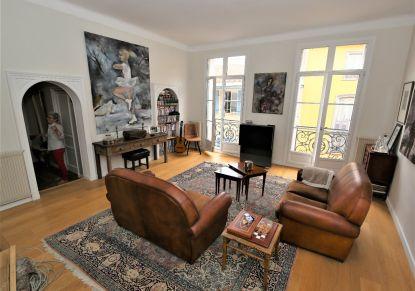 A vendre Appartement terrasse Perpignan | R�f 660302944 - Les professionnels de l'immobilier