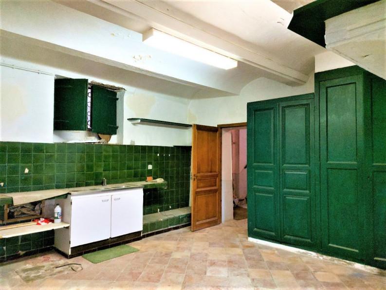 A vendre  Pezilla La Riviere | Réf 660302947 - Les professionnels de l'immobilier