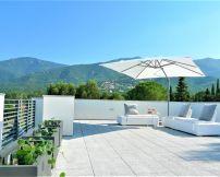A vendre  Laroque Des Alberes | Réf 660302954 - Les professionnels de l'immobilier