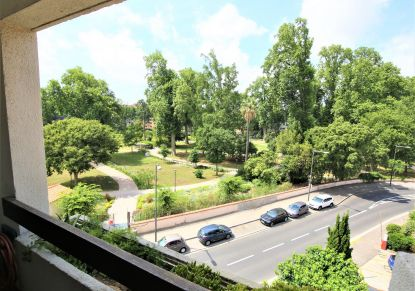 A vendre Appartement terrasse Perpignan | R�f 660302958 - Les professionnels de l'immobilier