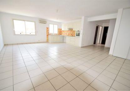 A vendre Appartement en r�sidence Perpignan | R�f 660302960 - Les professionnels de l'immobilier