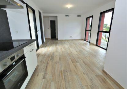 A vendre Appartement en r�sidence Collioure | R�f 660302963 - Les professionnels de l'immobilier
