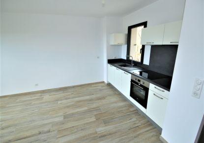 A vendre Appartement en r�sidence Collioure | R�f 660302964 - Les professionnels de l'immobilier