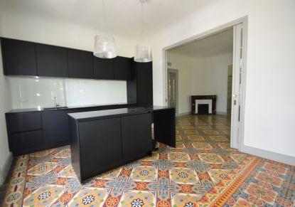 A louer Appartement bourgeois Perpignan | R�f 660302965 - Les professionnels de l'immobilier