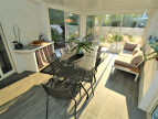 A vendre  Ceret   Réf 660302967 - Les professionnels de l'immobilier